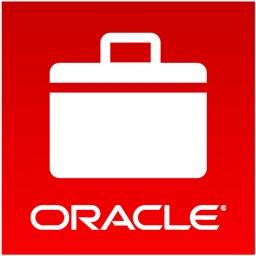 Oracle Prime Portfolios