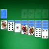 Solitaire !!
