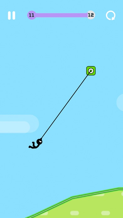 Swing Star screenshot1