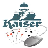 Codes for Kaiser One Hack