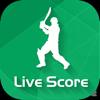 Cricguru -Live Score for IPL11