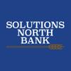 Solutions North Bank - Solutions North Bank Mobile  artwork