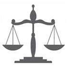 Legislación Argentina (Leyes) icon