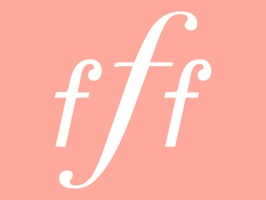 Your FabFitFun Winter pack is here
