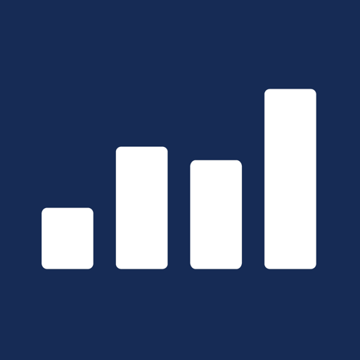 bAV-Rechner FondsFinanz