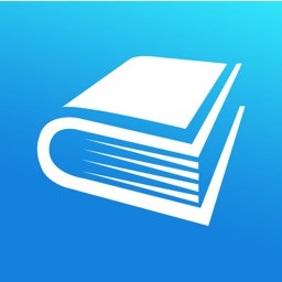 小说阅读神器:电子书阅读txt小说