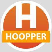 Hoopper