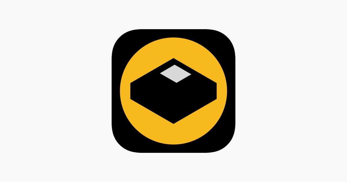SRC - Sample Transfer for iOS - Digitakt - Elektronauts