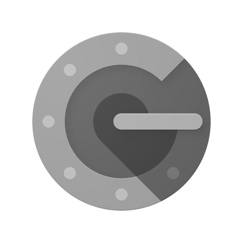 Google Authenticator Hack Tool