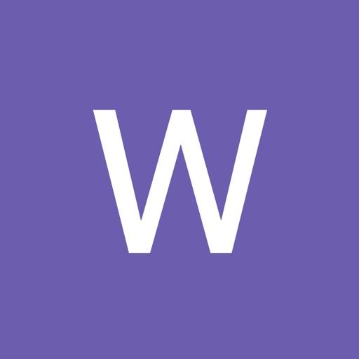 Wiselit iOS App