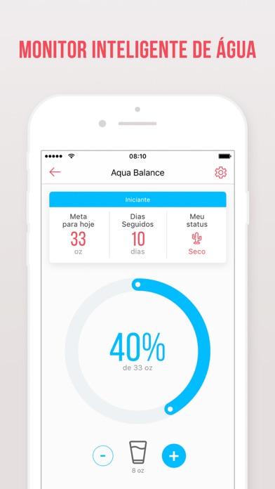 Baixar Perda de Peso Fitness by Verv para Android