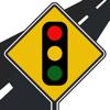 Manthathu SriLankan Road Signs - Rajeev Prasad