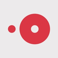 OpenTable Manager for iPad