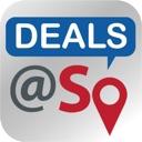 Deals@SoLoMo
