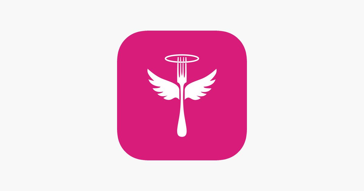 lecker rezepte fur jeden tag im app store