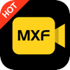 MXF Video Converter-to MP4/MOV - Aiseesoft