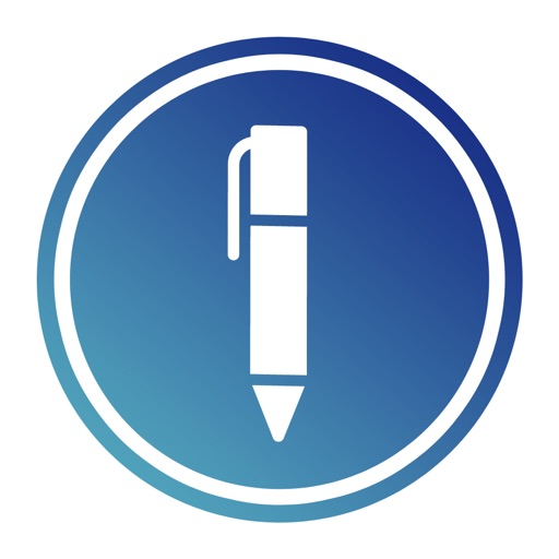 Draw Pad Pro 2 — Amazing Notepads and Sketchbooks