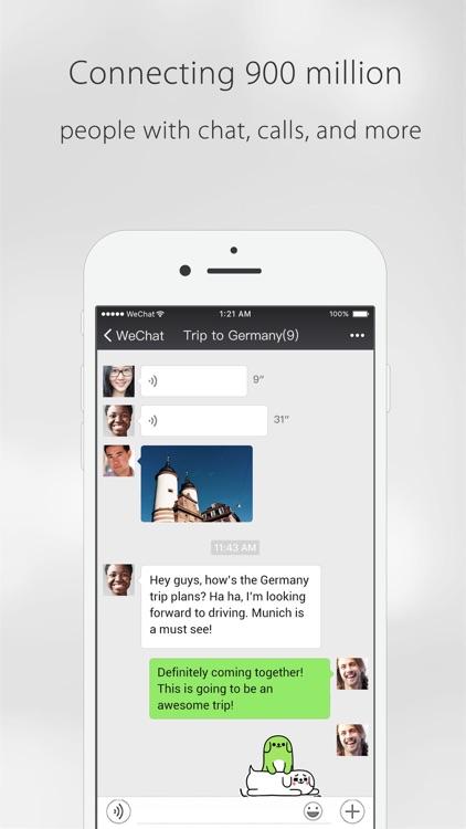 WeChat screenshot-0
