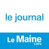 Le Maine Libre - Journal