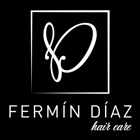 Fermín Díaz Hair Care icon