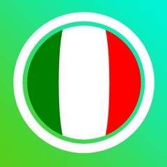 Italienisch Lernen - Grammatik