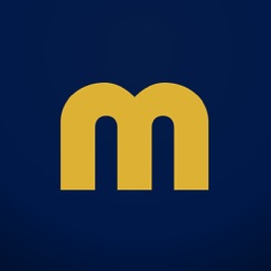 Maven Machines on the App Store