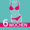 Women's Health: Bikinifigur