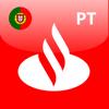 Santander Particulares