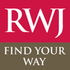 RWJ Find Your Way