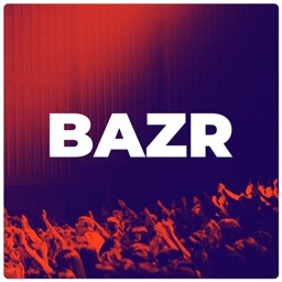 Bazr - Your Campus Marketplace