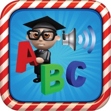 Activities of ABC English Alphabet Phonics