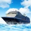 Cargo Cruise Ship Transporter