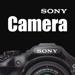 69.索尼相机手册