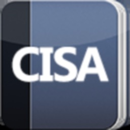 CISA Certification Exam