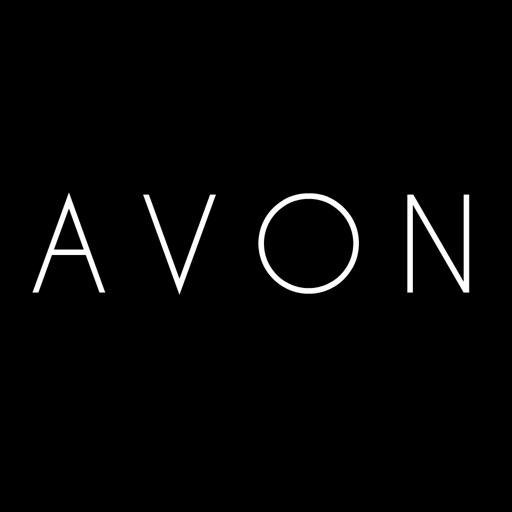Avon Russia