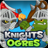 Tippy Entertainment - Knights and Ogres artwork