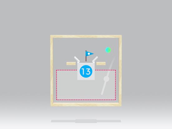 Trick Shot Скриншоты8