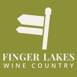Tour Finger Lakes Wine Country