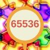 点击获取65536 Puzzle