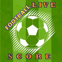 Codes for Football Live Score - FOS Hack