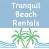 Tranquil Beach Rentals