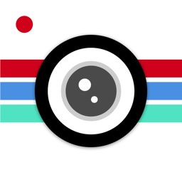 Maydia - Short video editor with music.
