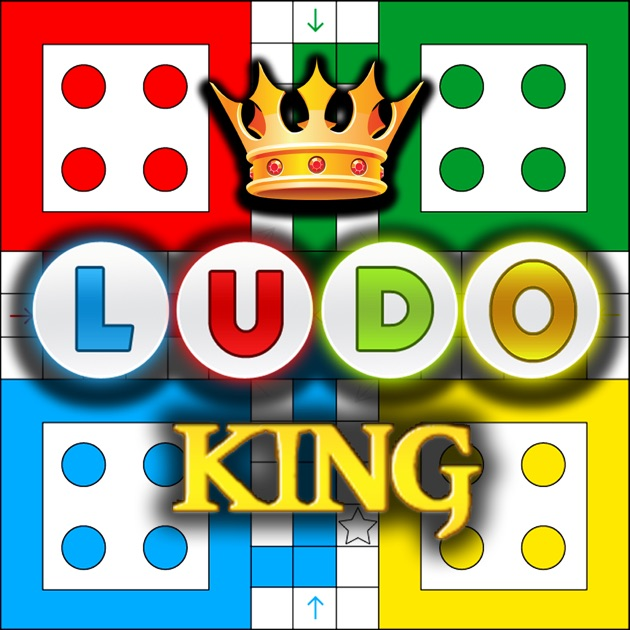 ludo king on the app store