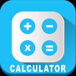 Scientific Calculator Full