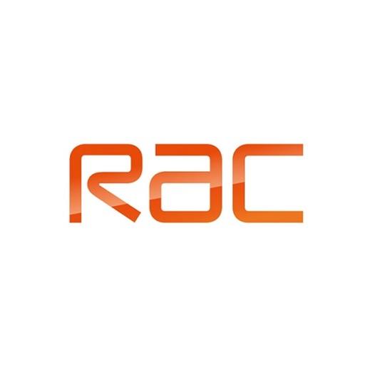 RAC Route Planner & Traffic UK
