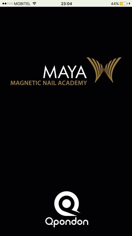 Magnetic Studio Maya by KARISMO d o o