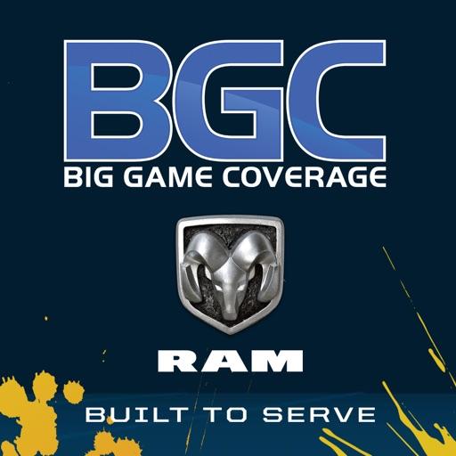KSAT12 Big Game Coverage