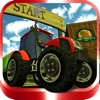 Tractor: Skills Competition - Farm Driver Skill Racing  Simulator Game - iPhoneアプリ