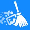 iRemover - 重複連絡先 & 画像を削除