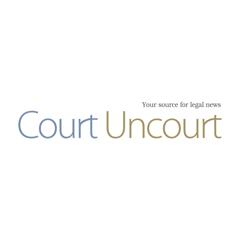 Court Uncourt